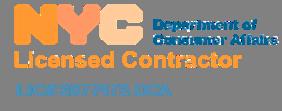 E & J General Contractors – Renovating for Prefect Living